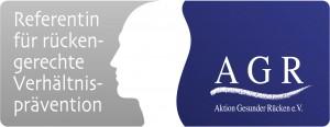 Referentin Logo Final